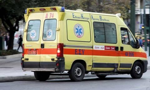 Τραγωδία στην Ξάνθη: 32χρονος βρέθηκε κρεμασμένος στο σπίτι του