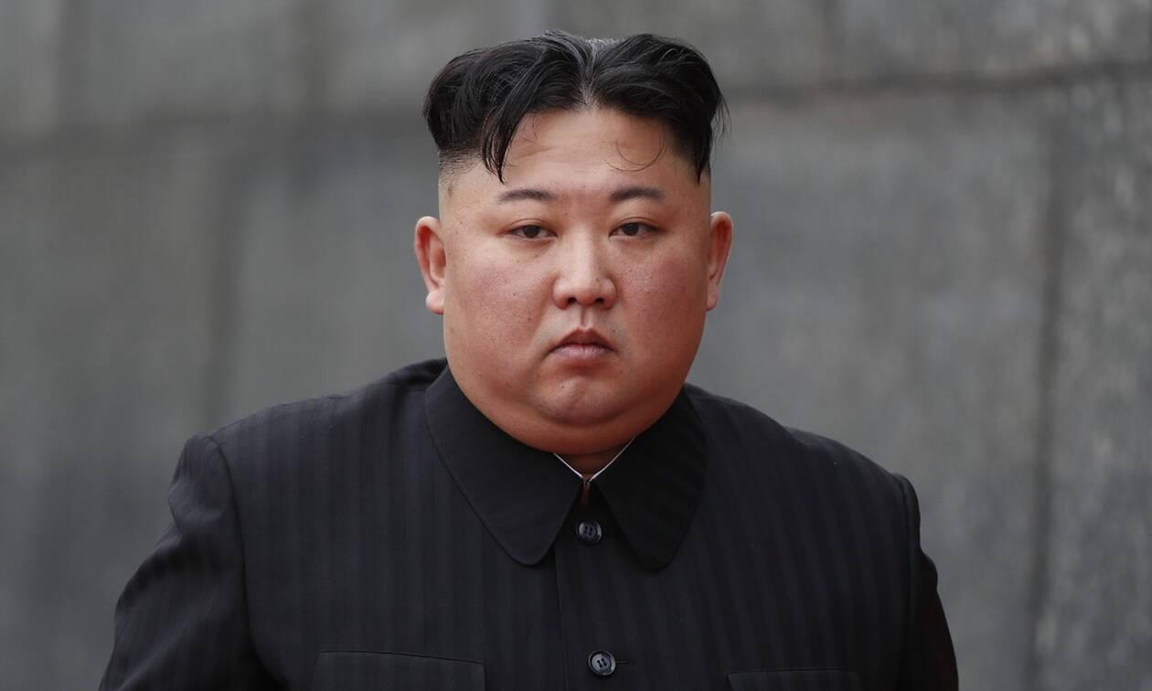 Ο Κιμ Γιονγκ Ουν θα συναντηθεί στη Ρωσία με τον Βλαντιμίρ Πούτιν