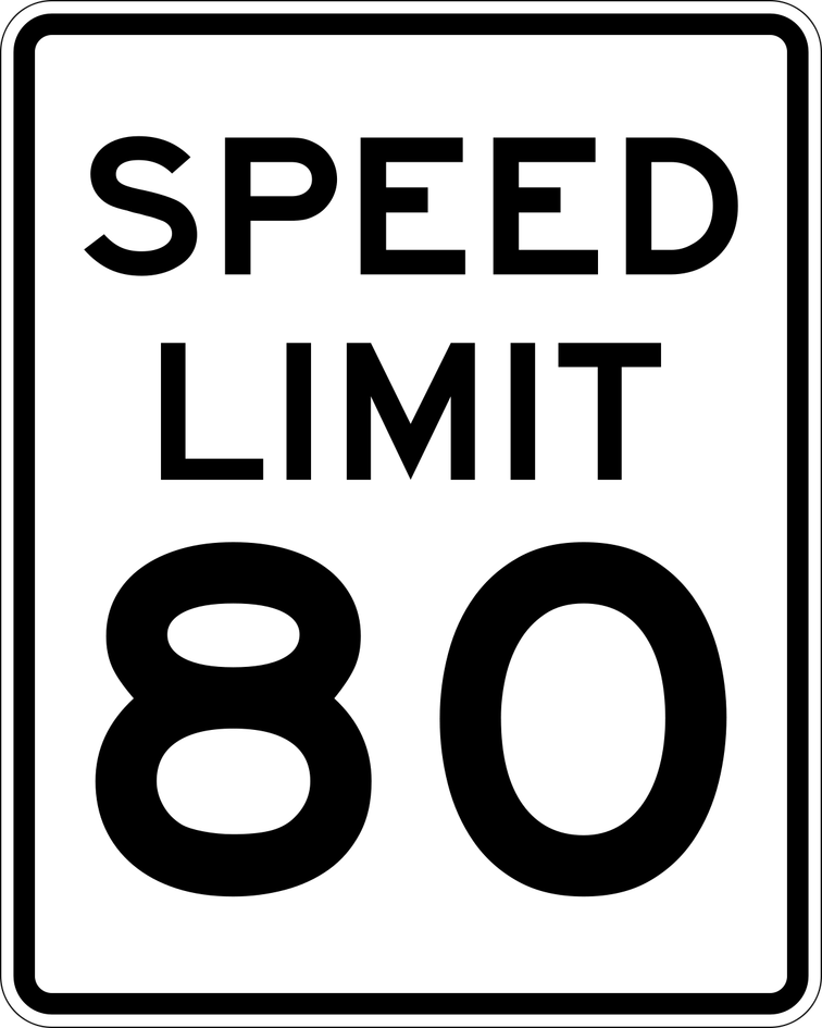 USA-SPEED-LIMITS-1.png