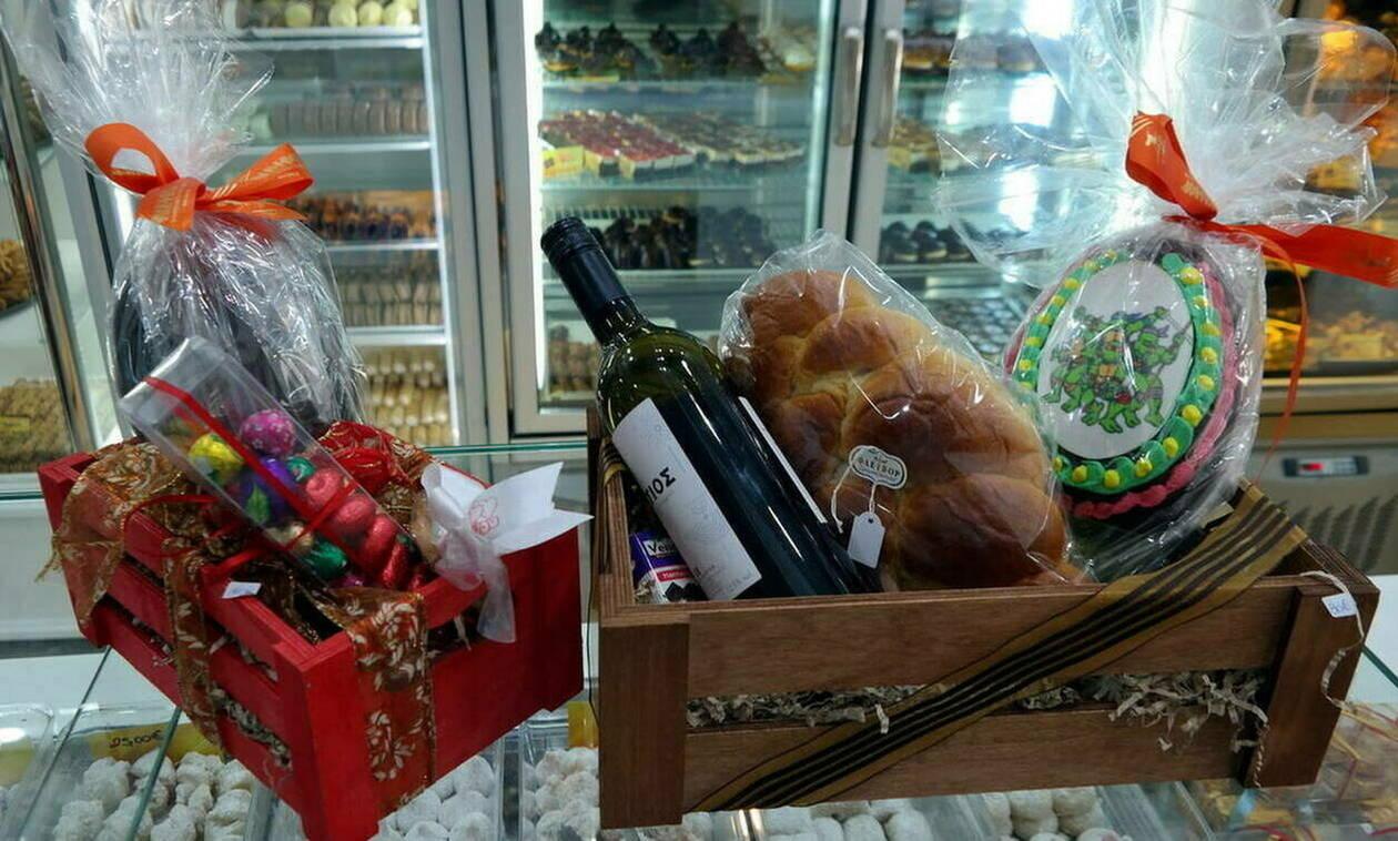 Πασχαλινό - εορταστικό ωράριο 2019: Πώς θα λειτουργήσουν τα καταστήματα τη Μεγάλη Τρίτη