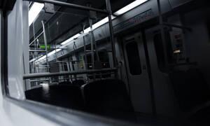 Παιδική πορνογραφία: Πώς «ψάρευαν» στο Μετρό τις ανήλικες μαθήτριες ο ρόκερ και ο ζωγράφος