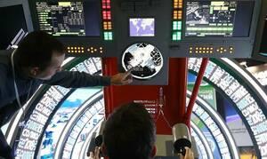 В России предложили создать Академию космического права