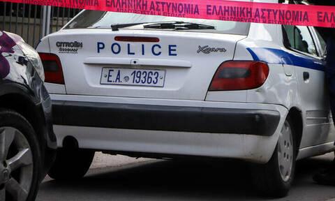 Μυστηριώδης θάνατος 25χρονης στου Παπάγου - Έπεσε από μπαλκόνι