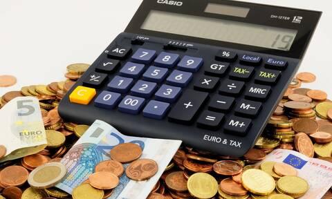 «Βρέχει» λεφτά τη Μεγάλη Εβδομάδα: Ποιοι θα πάρουν χρήματα και πόσα