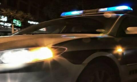 На Кипре продолжаются поиски женщин, ставших жертвами серийного убийцы