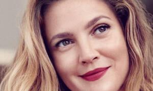 Drew Barrymore: Δείτε πώς γιόρτασε τα γενέθλια της κόρης της  (pics)