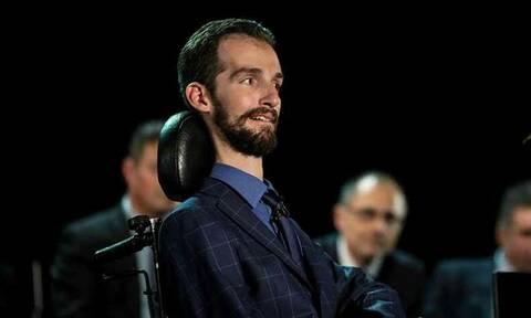 Στέλιος Κυμπουρόπουλος: «Μικρότητα του Πολάκη να ανεβάσει το ΦΕΚ»
