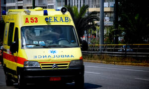Παπάγου: Θρίλερ με το θάνατο της 26χρονης