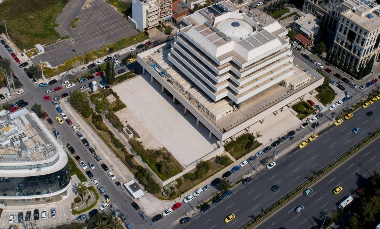 Ωνάσειο Καρδιοχειρουργικό Κέντρο: 45.680 επεμβάσεις καρδιάς σε 25 χρόνια λειτουργίας