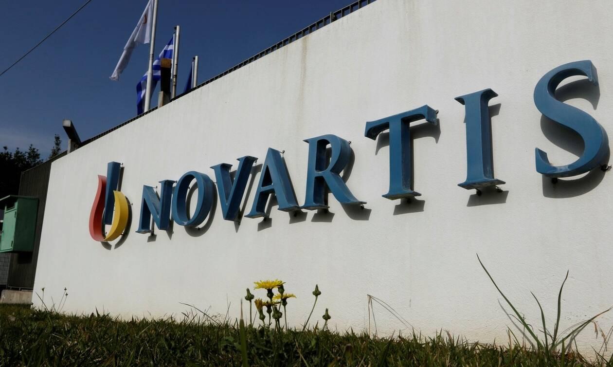 Novartis: Υλοποίηση της υπόσχεσης για κυτταρική και γονιδιακή θεραπεία για τους ασθενείς