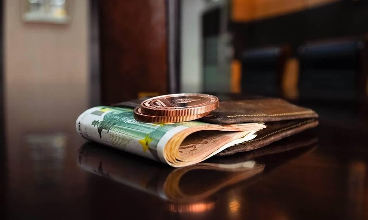Μπαράζ πληρωμών σήμερα, Μεγάλη Τετάρτη: Ποιοι θα δουν λεφτά στο λογαριασμό τους