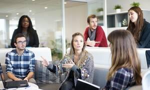Πάσχα 2019: Πώς θα αμειφθούν όσοι εργάζονται τις αργίες