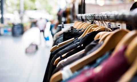 Πάσχα 2019: Πώς θα λειτουργήσουν τα καταστήματα μέχρι το Μεγάλο Σάββατο