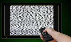 Απόφαση - «κόλαφος»: Πέφτει «μαύρο» σε μεγάλο ελληνικό κανάλι