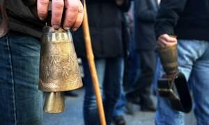 ΟΠΕΚΕΠΕ: Πληρωμές - μαμούθ 110 εκατ. ευρώ σε χιλιάδες δικαιούχους