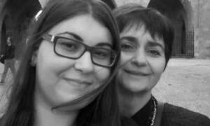 Ελένη Τοπαλούδη: Ο σπαραγμός της μητέρας της-«Βασάνισαν το παιδί μου, τους μισώ, θέλω να πληρώσουν»
