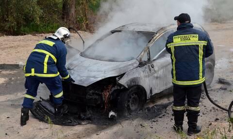 Ημαθία: Έστησαν ενέδρα σε υπάλληλο των ΕΛΤΑ - Άρπαξαν 15.000 ευρώ