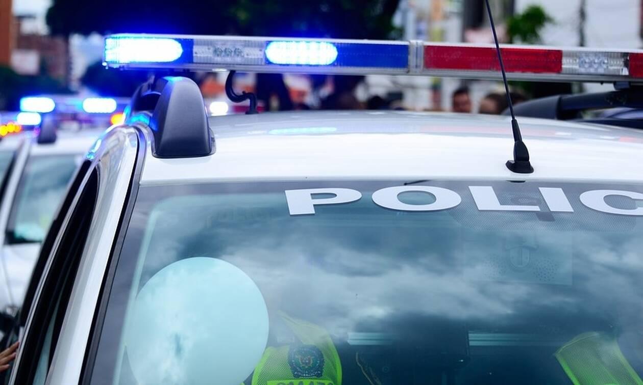 Δωρεά του δήμου Τρικκαίων για ανέγερση Αστυνομικού Μεγάρου