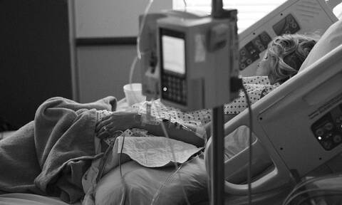 Θαύμα: Γυναίκα ξύπνησε από κώμα μετά από 27 χρόνια