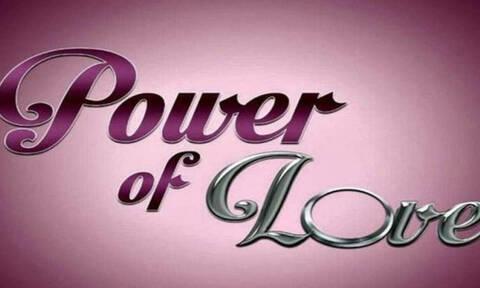 ΣΟΚ: Παίκτρια του Power of Love δέχεται απειλές για τη ζωή της – Η συγκλονιστική ανάρτησή της (pics)