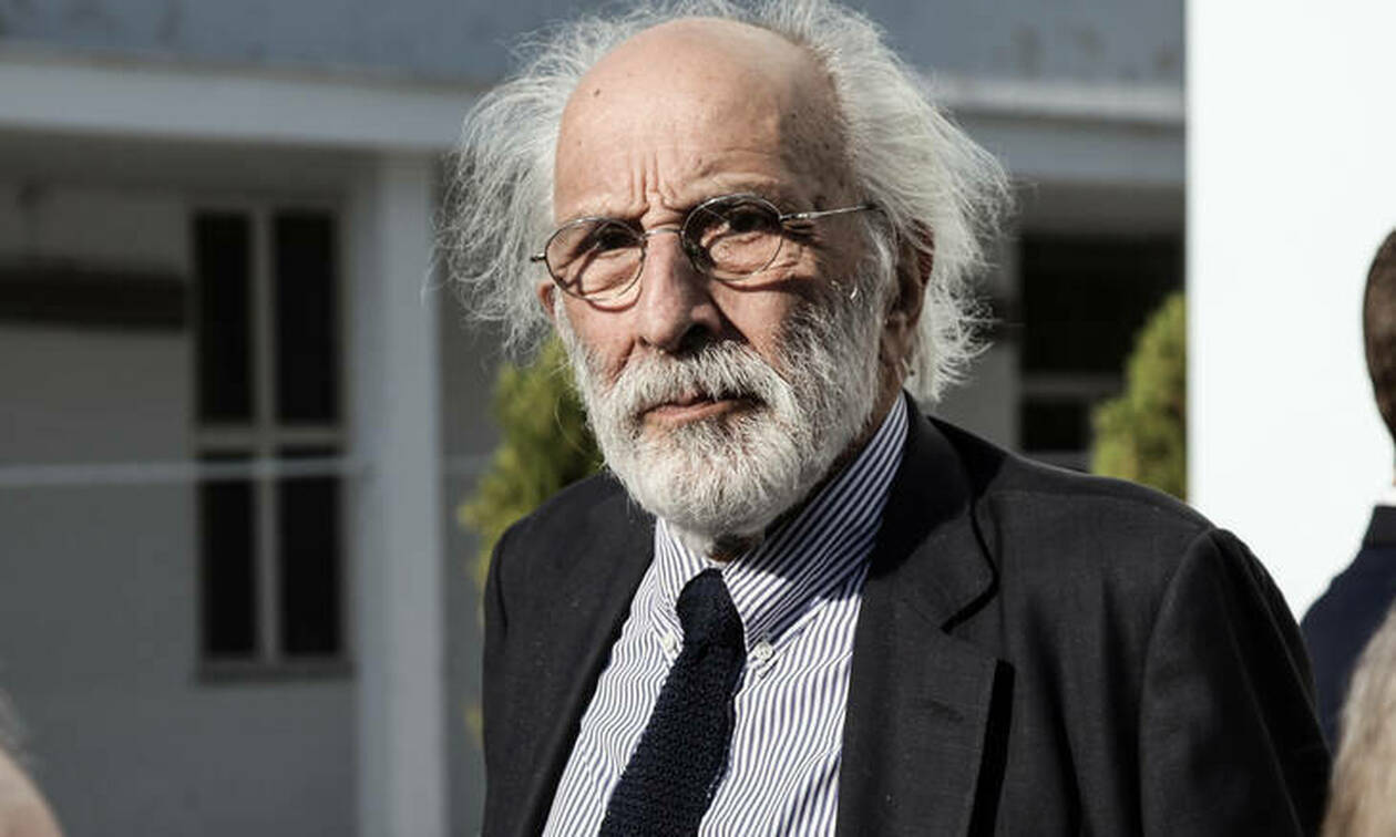 Αλέξανδρος Λυκουρέζος: Δεν υπάρχει στοιχείο που να με συνδέει με τη «μαφία των φυλακών»