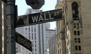 Κλείσιμο με άνοδο και ρεκόρ στη Wall Street - Χωρίς τέλος η άνοδος του πετρελαίου