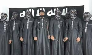 Σρι Λάνκα: Αυτός είναι ο «εγκέφαλος» και οι «καμικάζι» που σκόρπισαν το θάνατο