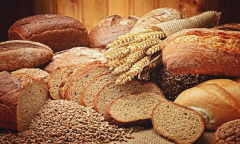 Ψωμί για τρεις ημέρες το Πάσχα - Πώς θα λειτουργήσουν οι φούρνοι