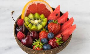 Γιατί να δοκιμάσεις μία δίαιτα με ωμό φαγητό;