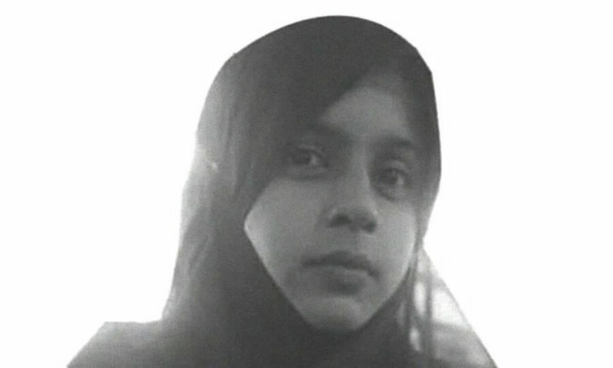 Ανθρώπινα κτήνη: Πήγε στο νοσοκομείο με πονόδοντο, την βίασαν και την σκότωσαν!