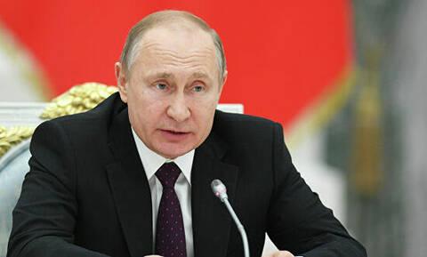 Эксперт: встреча лидеров России и КНДР в Приморье поможет развить гуманитарные связи