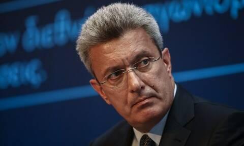 «Πόλεμος»: Ποιον δημοσιογράφο κρέμασε στα... μανταλάκια ο Χατζηνικολάου;