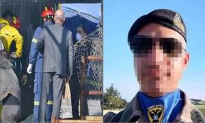 Κύπρος: Τα δύο «πρόσωπα» του serial killer – Τι πυροδότησε τη μανία του να σκοτώνει γυναίκες (pics)