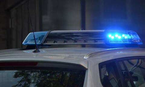 Παιδόφιλος κανίβαλος σκότωσε 21χρονο και έφαγε το πτώμα με την 12χρονη «κοπέλα» του