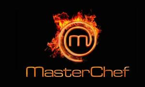 MasterChef: Η ατάκα - «φωτιά» που αναστάτωσε τους παίκτες - «Θα βγάλω τα ρούχα μου» (pics)
