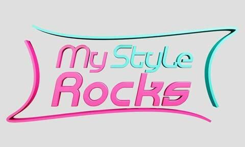 Αποκάλυψη: Αυτή είναι η αντικαταστάτρια της Σπυροπούλου στο My Style Rocks (pics)