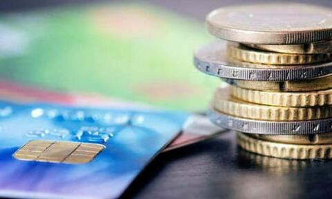 Φορολοταρία αποδείξεων: Πασχαλιάτικος μποναμάς 1000 ευρώ - Σήμερα η κλήρωση
