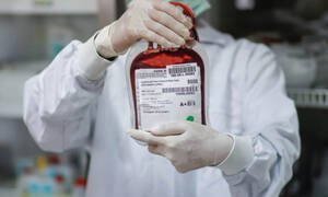 Ομάδα αίματος: Με ποιους κινδύνους για την υγεία συνδέεται η κάθε μία (pics)