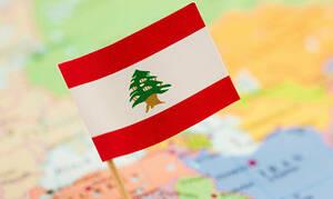 Греция и Кипр выступят посредниками в территориальном споре Израиля и Ливана