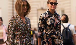 Οδηγός Αγοράς: 12 φορέματα για να βάλεις το βράδυ της Ανάστασης