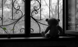 Κρήτη: Βαριά «καμπάνα» στον 33χρονο που βίαζε συστηματικά την κόρη του