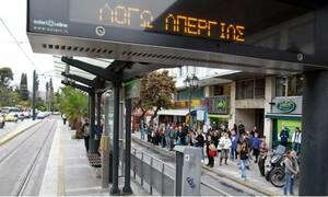 Πρωτομαγιά 2019: Πώς θα κινηθούν τα Μέσα Μεταφοράς - Ποια τραβούν «χειρόφρενο» για 24 ώρες