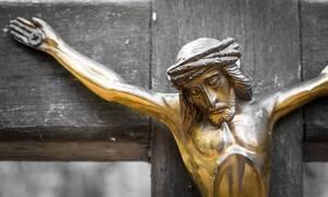 Οι προφητείες για το Πάθος και την Ανάσταση του Χριστού