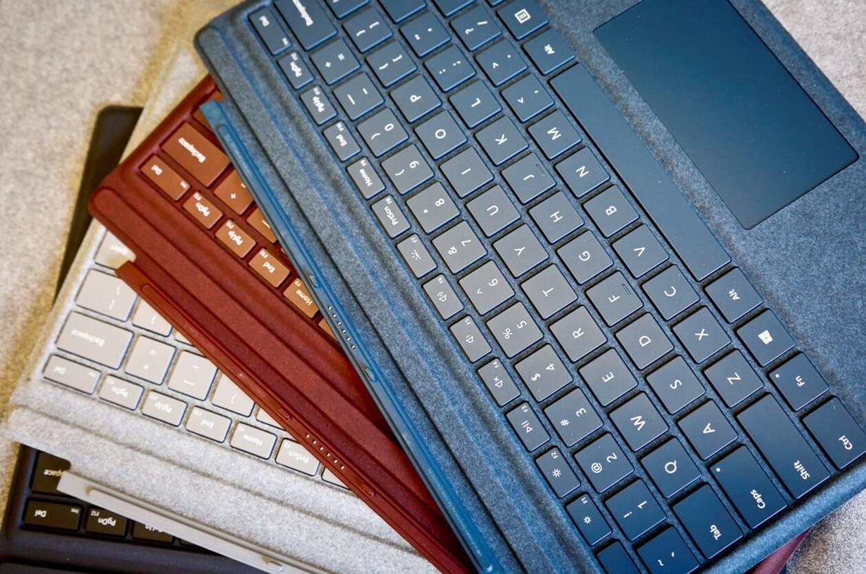 AP_keyboard.jpg
