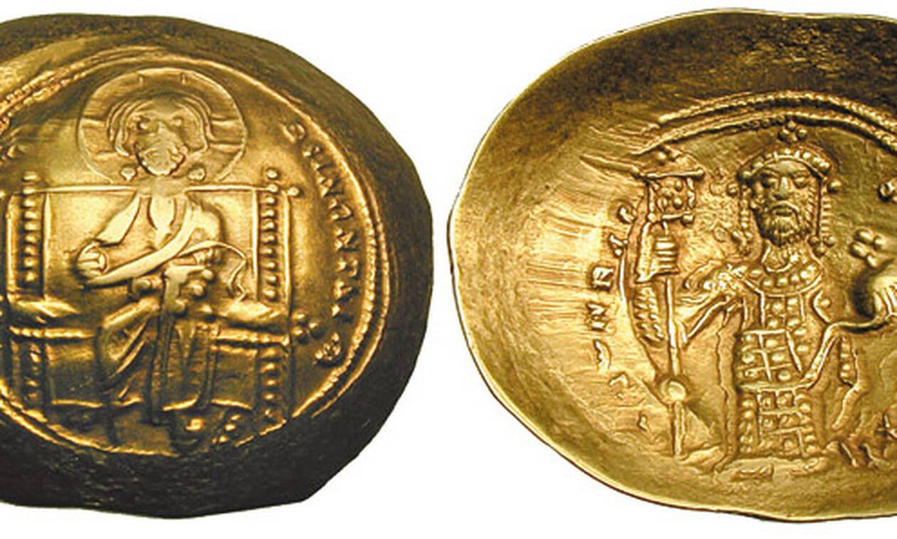 «Ο αυτοκράτορας που διέλυσε την άμυνα του Βυζαντίου»