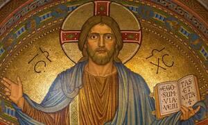 Σπουδαία ανακάλυψη: Αυτό είναι το σπίτι που έζησε ο Ιησούς (pics)