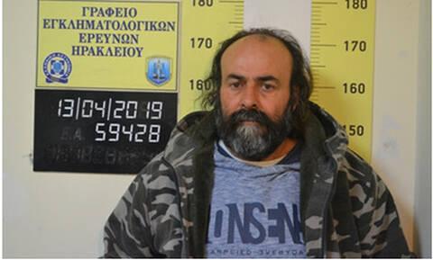 Κρήτη: Αυτός είναι ο 59χρονος που κατηγορείται για κακοποίηση του ανιψιού του