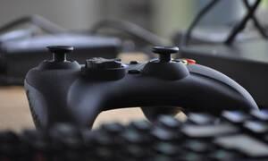 Απαγόρευσαν με νόμο τα πολεμικά video games - Δεν θα πιστέψετε σε ποια χώρα