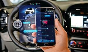 Στα ηλεκτρικά Hyundai και Kia οι παράμετροι της απόδοσης θα ρυθμίζονται μέσω smartphone