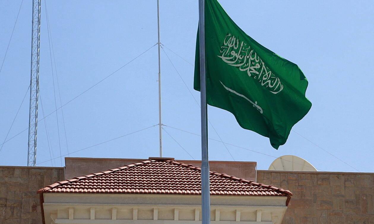 Ο OHE καταδικάζει τις «σοκαριστικές» μαζικές εκτελέσεις 37 ανθρώπων στη Σαουδική Αραβία